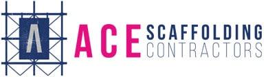 Ace Scaffolding Seaford